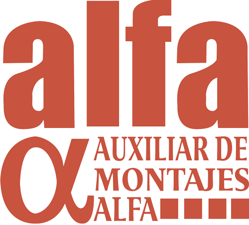 Montajes Alfa